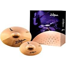 Zildjian I Series Expression Cymbal Set 1A