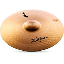 I Series Ride Cymbal 20 in.