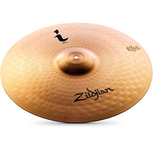 Zildjian I Series Ride Cymbal 20 in.