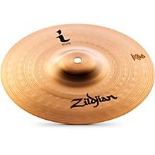 Zildjian I Series Splash Cymbal