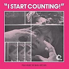 I Start Counting! (Original Soundtrack)