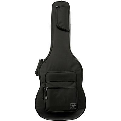 Ibanez IAB540 POWERPAD Acoustic Guitar Gig Bag