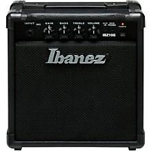 Open BoxIbanez IBZ-10G Tone Blaster Amp