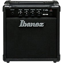 Open Box Ibanez IBZ10B 10W Bass Amplifier