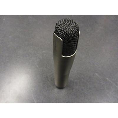 CAD ICM417 Overhead Condenser Microphone