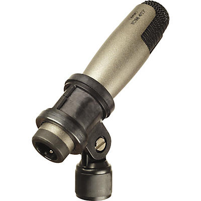 CAD ICM417 Overhead Condenser Microphone