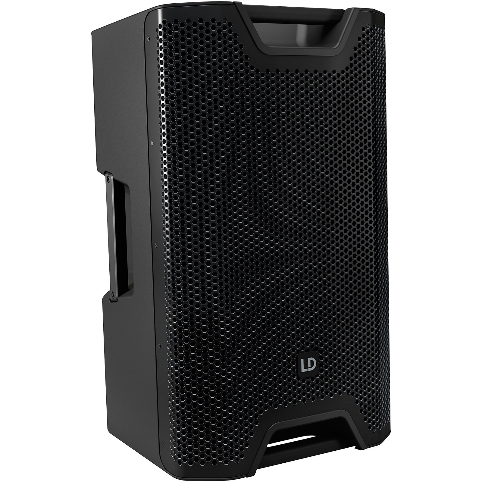 LD Systems ICOA 12ABT 1,200W Powered 12
