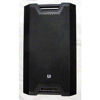 LD Systems ICOA 15 A Powered Speaker