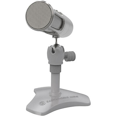 Earthworks ICON USB Microphone