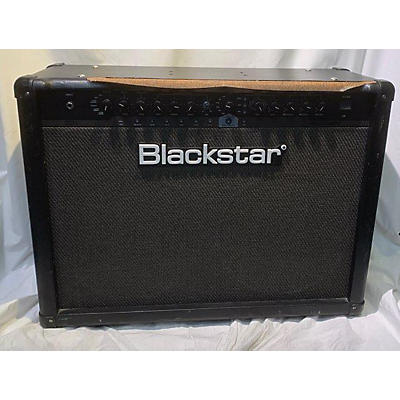 Blackstar ID 260TVP Guitar Combo Amp