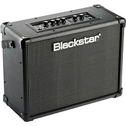 ID: Core 40 V2 40W Digital Stereo Guitar Combo Amp Black