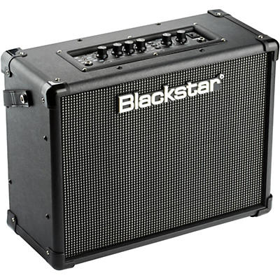 Blackstar ID: Core 40 V2 40W Digital Stereo Guitar Combo Amp