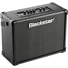 Open BoxBlackstar ID: Core 40 V2 40W Digital Stereo Guitar Combo Amp