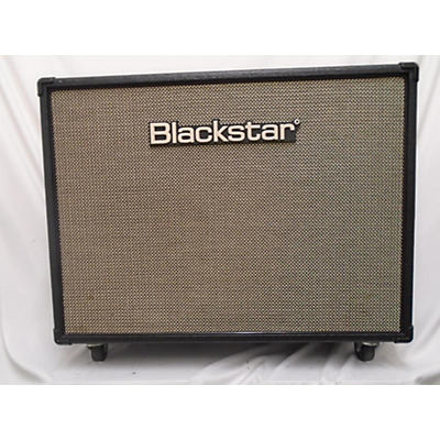 Blackstar ID SERIES 2X12SP 160W Guitar Cabinet
