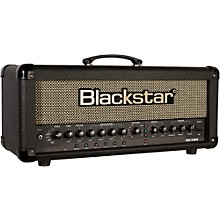 Open Box Blackstar ID150H 150W Digital Guitar Amplifier Head