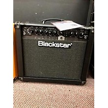 Blackstar ID:15tvp Guitar Combo Amp