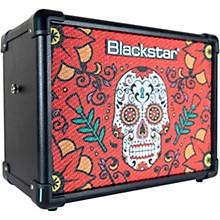 Blackstar ID:CORE 10V2 Sugar Skull 2