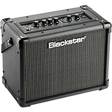 Open Box Blackstar ID:Core 10 V2 10W Digital Stereo Guitar Combo Amp