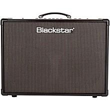 Open BoxBlackstar ID:Core 100W 2x10 Guitar Combo Amp