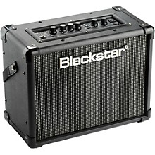 Open Box Blackstar ID:Core 20 V2 20W Digital Stereo Guitar Combo Amp
