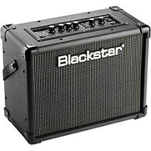 Open BoxBlackstar ID:Core 20 V2 20W Digital Stereo Guitar Combo Amp