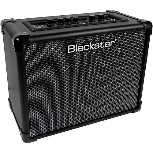 Blackstar ID:Core 20 V3 20W Guitar Combo Amp Black