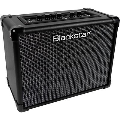 Blackstar ID:Core 20 V3 20W Guitar Combo Amp