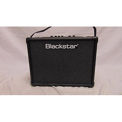 Blackstar ID:Core 40W Guitar Combo Amp