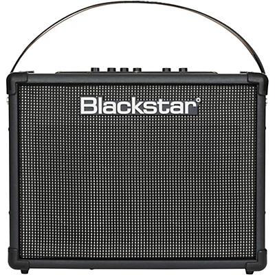 Blackstar ID:Core 40W Stereo Guitar Combo Amp