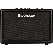 Open Box Blackstar ID:Core BEAM 20W 2x3 Bluetooth Combo Amp