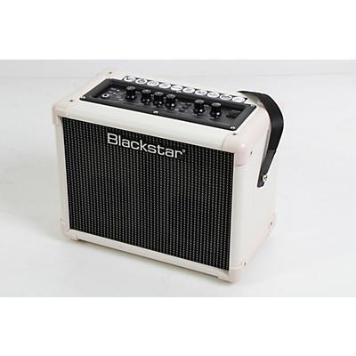 Blackstar ID:Core Stereo 10 V2 10W Guitar Combo Amp