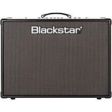 Open BoxBlackstar ID:Core150 150W 2X10 Guitar Combo Amp