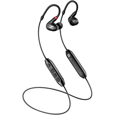 Sennheiser IE 100 Pro Wireless In-Ear Monitoring Headphones with Bluetooth Connector