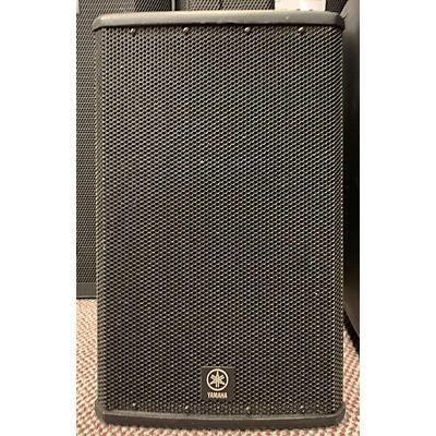 Yamaha IF2108 Unpowered Speaker