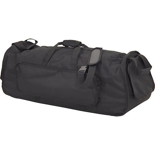 Drum Hardware Bag : kaces iii nylon drum hardware bag musician 39 s friend ~ Hamham.info Haus und Dekorationen
