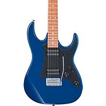 Ibanez IJRX20Z Electric Guitar Package