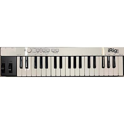 IK Multimedia IK IRIG KEYS PRO 37 MIDI Controller