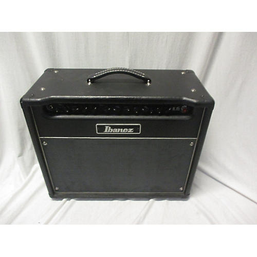 Ibanez IL15-H Tube Guitar Combo Amp