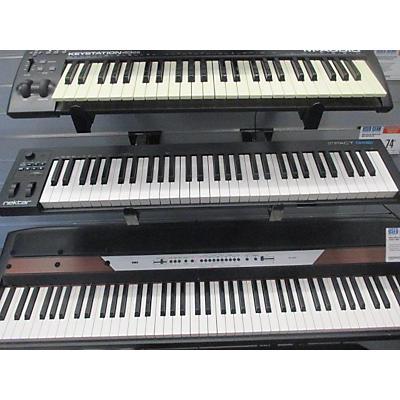 Nektar IMPACT GX61 MIDI Controller