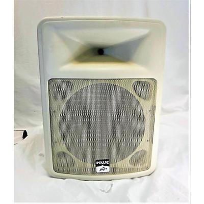 Peavey IMPULSE 1015 Unpowered Speaker