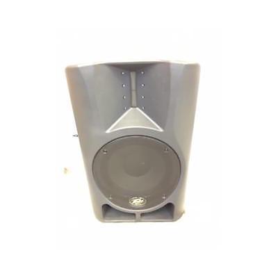 Peavey IMPULSE 12 Powered Speaker