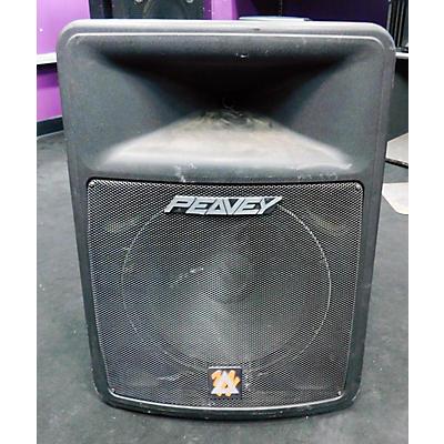 Peavey IMPULSE 500 Unpowered Speaker
