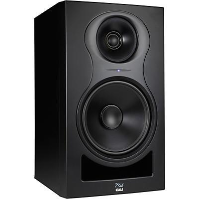 "Kali Audio IN-8 8"" 3-Way Powered Studio Monitor (Each)"