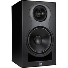 Open Box Kali Audio IN-8 8-Inch Active 3-Way Studio Monitor
