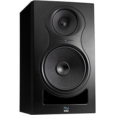 "Kali Audio IN-8 V2 8"" 3-Way Powered Studio Monitor (Each)"