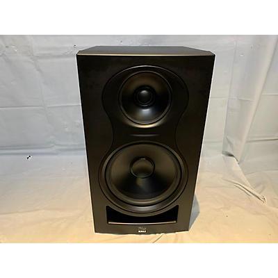 Kali Audio IN8 Unpowered Monitor