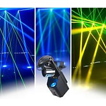 Open BoxAmerican DJ Inno Pocket Fusion