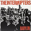 Alliance INTERRUPTERS - Babylon thumbnail