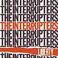 Alliance INTERRUPTERS - Liberty thumbnail