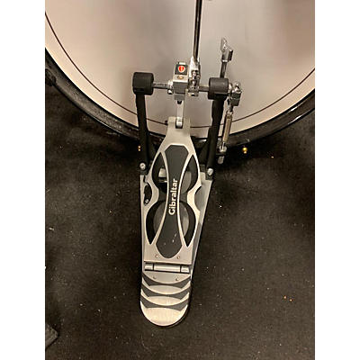 Gibraltar INTRUDER 3 Single Bass Drum Pedal